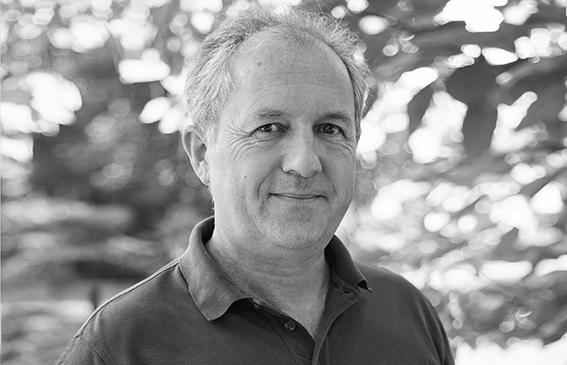 Gerhard Kapl, Consulting, Training, Coaching, Hero's Timeline, Drehbuchentwicklung, Autorenbetreuer, Linz, Österreich