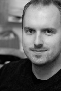 Andreas Kapl, Autor, Reich der Schatten, Filmanalyse, Simultan Games, Schriftsteller, Texter, Linz, Blogger